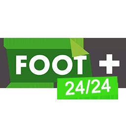 FootPlus24.fr