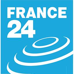 France24.fr