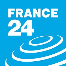 France24English.fr