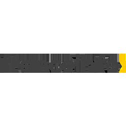 FranceInfo.fr