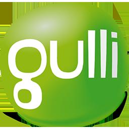 Gulli.fr