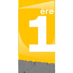 Guyane1.fr