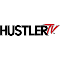 HustlerTV.fr