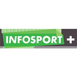 InfosportPlus.fr