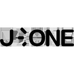 JONE.fr