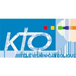 KTO.fr