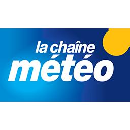 LaChaineMeteo.fr