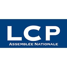 LaChaineParlementaire.fr