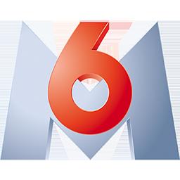 M6.fr
