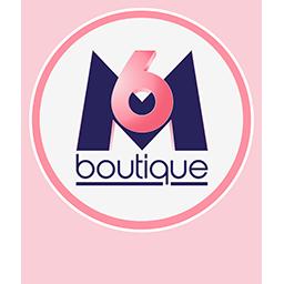 M6Boutique.fr