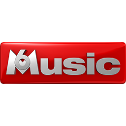 M6Music.fr