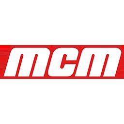 MCM.fr