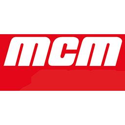 MCMtop.fr