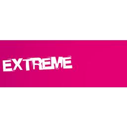 MCSExtreme.fr