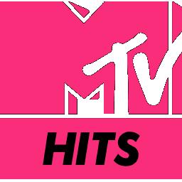MTVHitsFrance.fr