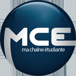 MaChaineEtudiante.fr