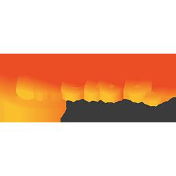 Melody.fr