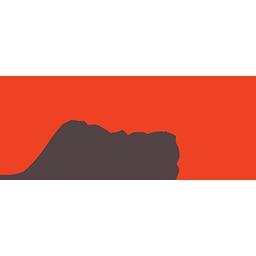MezzoLive.fr