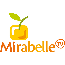 MirabelleTV.fr