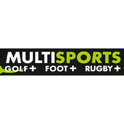 Multisports1.fr