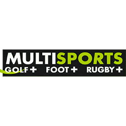 Multisports4.fr