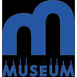 Museum.fr