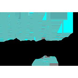MyCuisine.fr