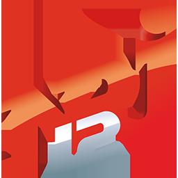 NRJ12.fr