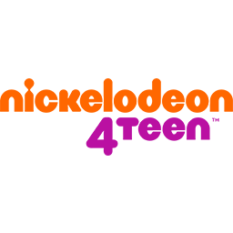 Nickelodeon4Teen.fr