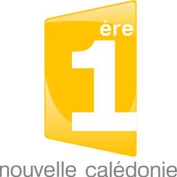 NouvelleCaledonie.fr