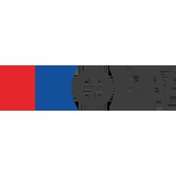 OLTV.fr