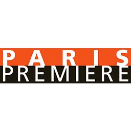 ParisPremiere.fr