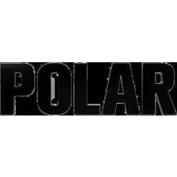 Polar.fr