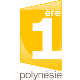 Polynesie.fr