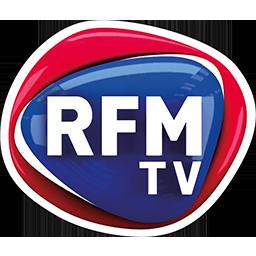 RFMTV.fr