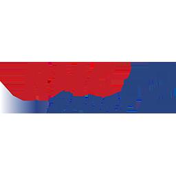 RMCSport2.fr