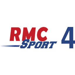 RMCSport4.fr