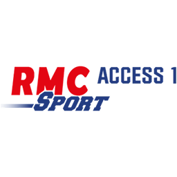 RMCSportAccess1.fr