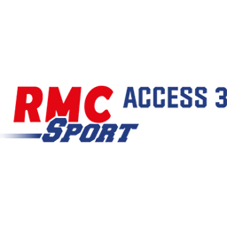 RMCSportAccess3.fr