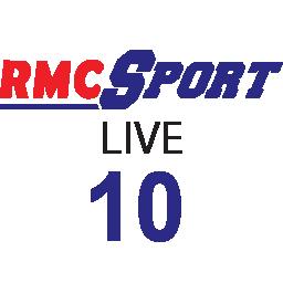 RMCSportLive10.fr