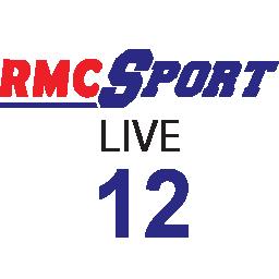 RMCSportLive12.fr