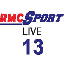 RMCSportLive13.fr