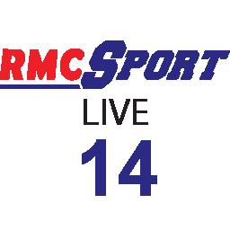 RMCSportLive14.fr