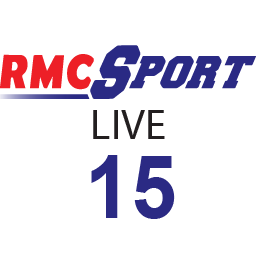 RMCSportLive15.fr