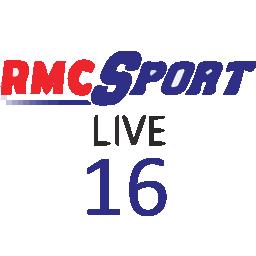 RMCSportLive16.fr