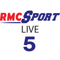 RMCSportLive5.fr