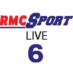 RMCSportLive6.fr