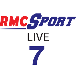 RMCSportLive7.fr