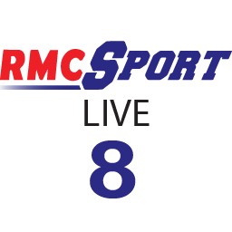 RMCSportLive8.fr