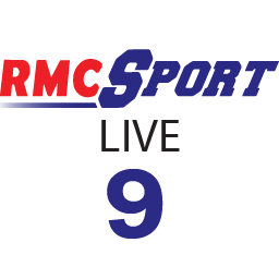 RMCSportLive9.fr
